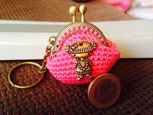boda-detalles-mini-monedero crochet-otakulandia.es (4)