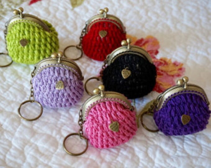 boda-detalles-mini-monedero crochet-otakulandia.es (5)