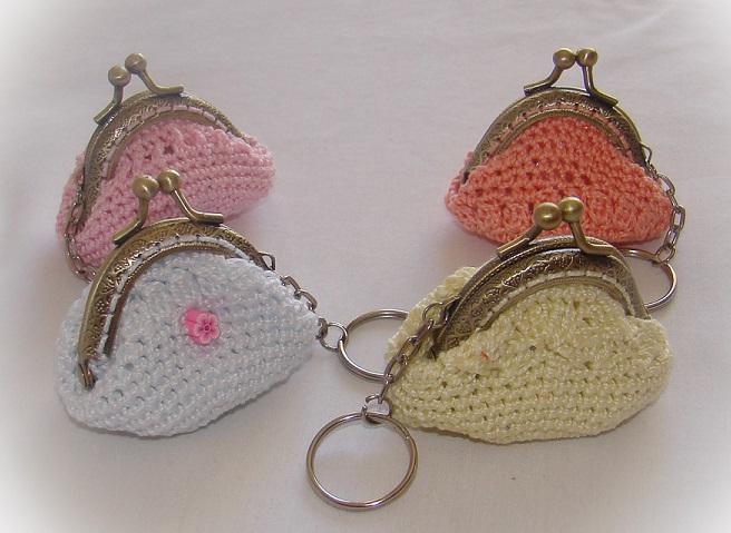 boda-detalles-mini-monedero crochet-otakulandia.es (6)