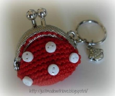boda-detalles-mini-monedero crochet-otakulandia.es (7)