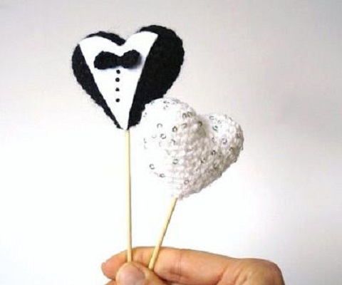 boda-detalles-regalos-recuerdos-souvenirs-crochet-otakulandia.es (1)