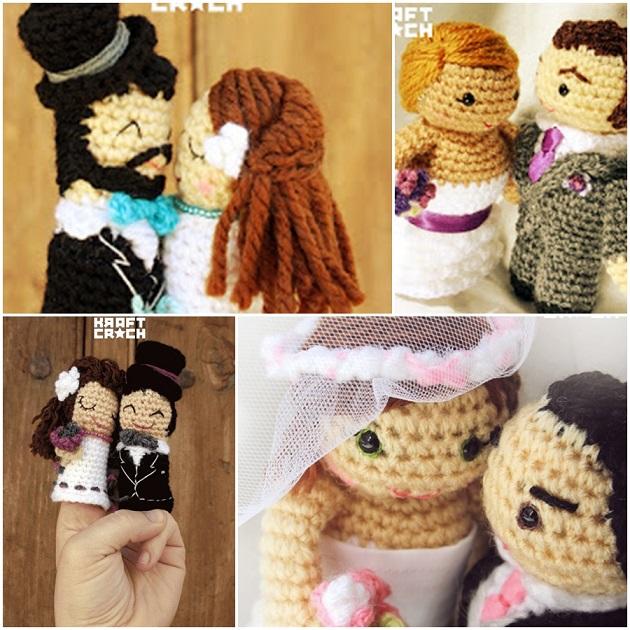 boda-detalles-regalos-recuerdos-souvenirs-crochet-otakulandia.es (10)