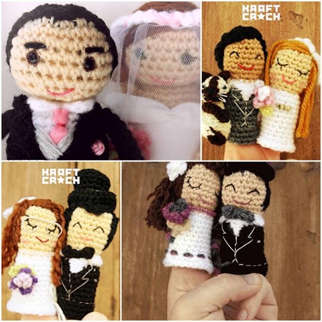 boda-detalles-regalos-recuerdos-souvenirs-crochet-otakulandia.es (11)
