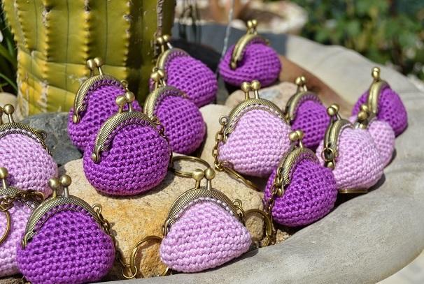 boda-detalles-regalos-recuerdos-souvenirs-crochet-otakulandia.es (12)
