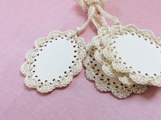 boda-detalles-regalos-recuerdos-souvenirs-crochet-otakulandia.es (13)
