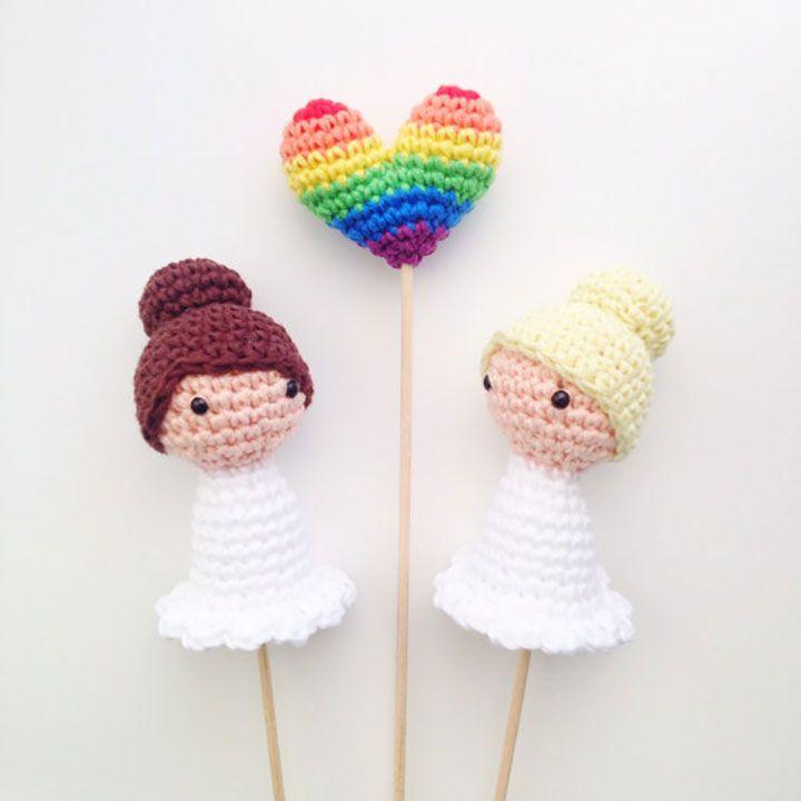 boda-detalles-regalos-recuerdos-souvenirs-crochet-otakulandia.es (14)