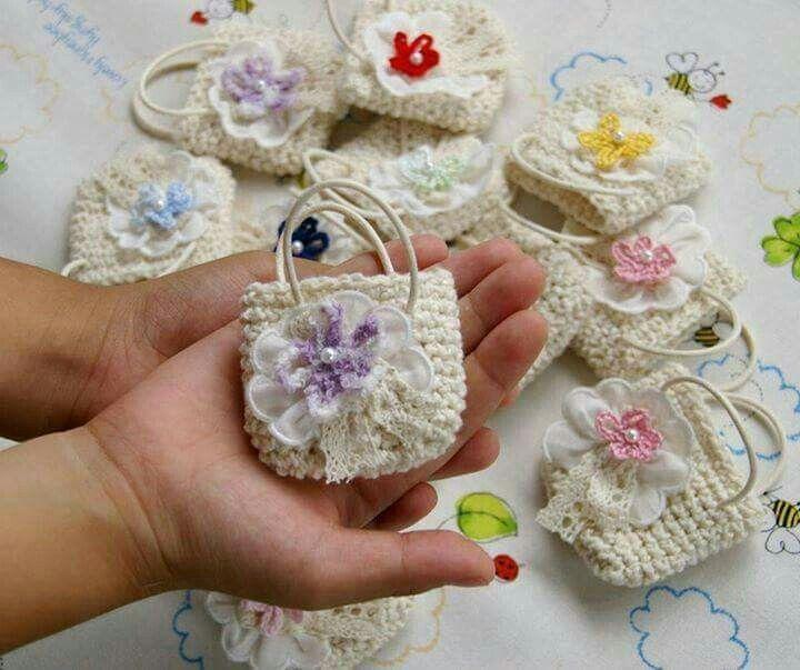 boda-detalles-regalos-recuerdos-souvenirs-crochet-otakulandia.es (15)