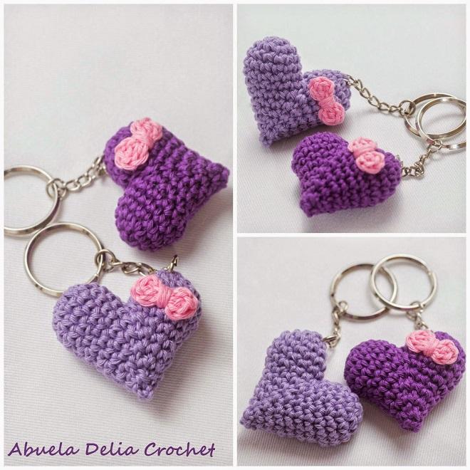 boda-detalles-regalos-recuerdos-souvenirs-crochet-otakulandia.es (16)