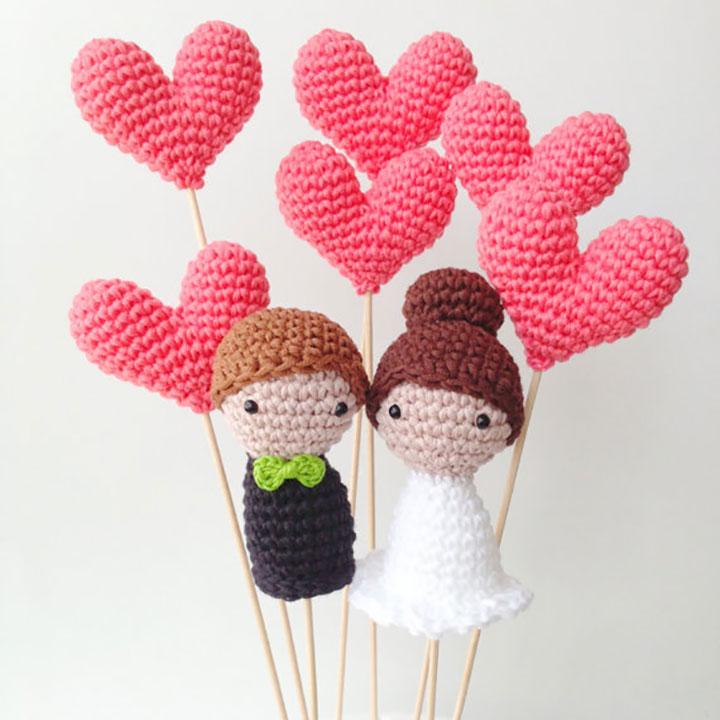 boda-detalles-regalos-recuerdos-souvenirs-crochet-otakulandia.es (17)