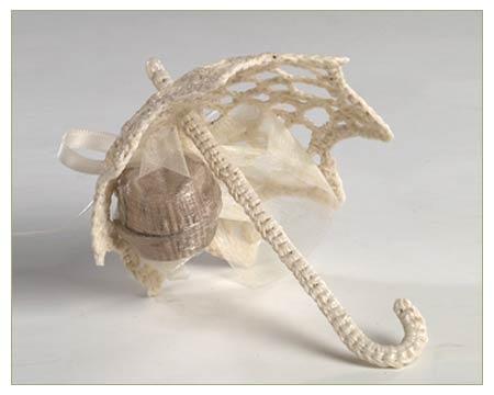 boda-detalles-regalos-recuerdos-souvenirs-crochet-otakulandia.es (18)