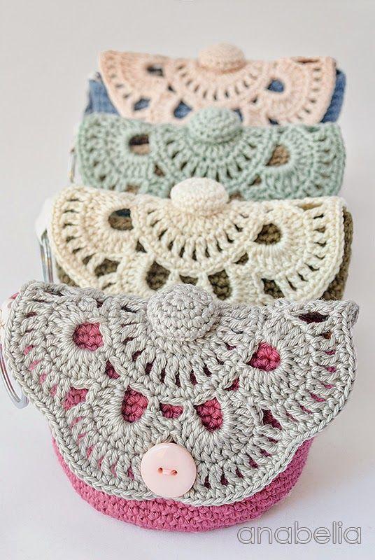 boda-detalles-regalos-recuerdos-souvenirs-crochet-otakulandia.es (2)