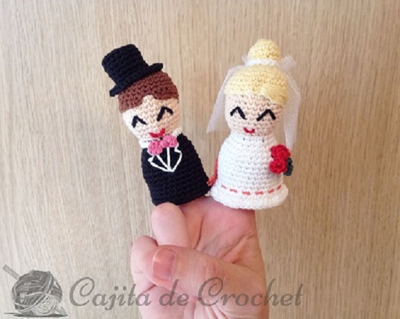 boda-detalles-regalos-recuerdos-souvenirs-crochet-otakulandia.es (20)