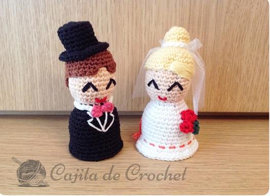 boda-detalles-regalos-recuerdos-souvenirs-crochet-otakulandia.es (21)