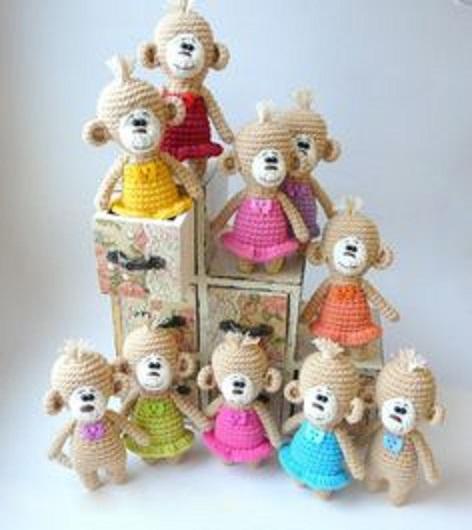 boda-detalles-regalos-recuerdos-souvenirs-crochet-otakulandia.es (22)