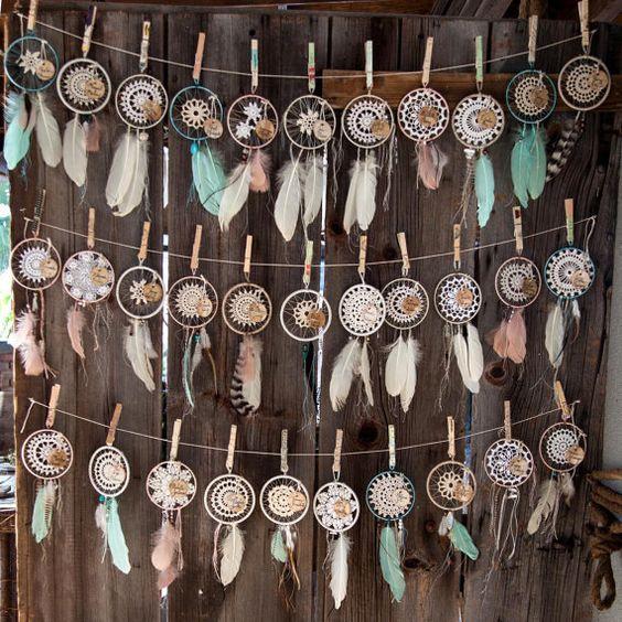 boda-detalles-regalos-recuerdos-souvenirs-crochet-otakulandia.es (23)