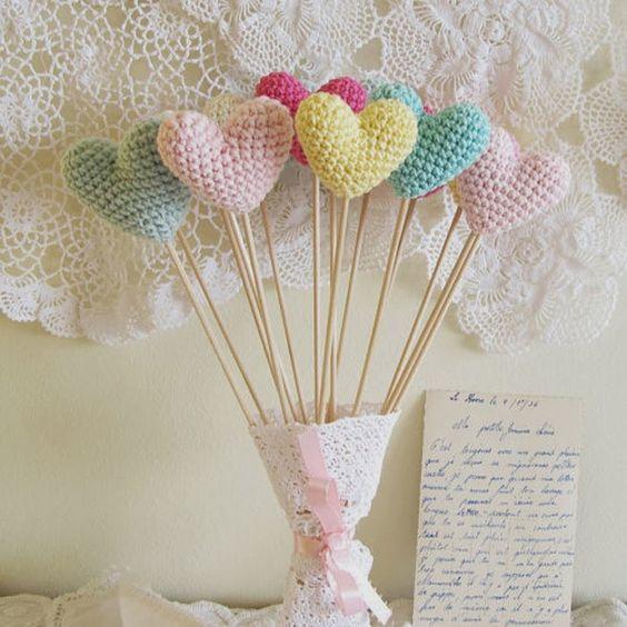 boda-detalles-regalos-recuerdos-souvenirs-crochet-otakulandia.es (24)