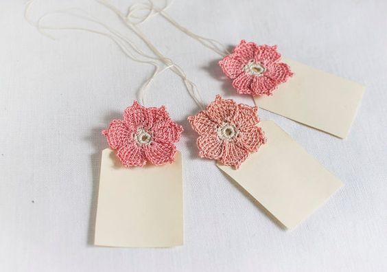boda-detalles-regalos-recuerdos-souvenirs-crochet-otakulandia.es (25)