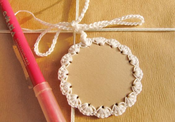 boda-detalles-regalos-recuerdos-souvenirs-crochet-otakulandia.es (27)