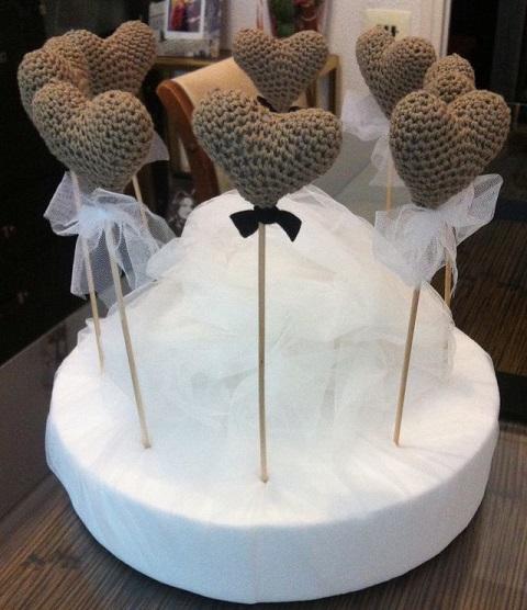 boda-detalles-regalos-recuerdos-souvenirs-crochet-otakulandia.es (29)