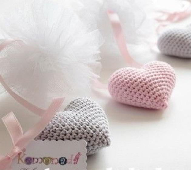 boda-detalles-regalos-recuerdos-souvenirs-crochet-otakulandia.es (3)