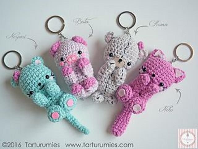 boda-detalles-regalos-recuerdos-souvenirs-crochet-otakulandia.es (30)