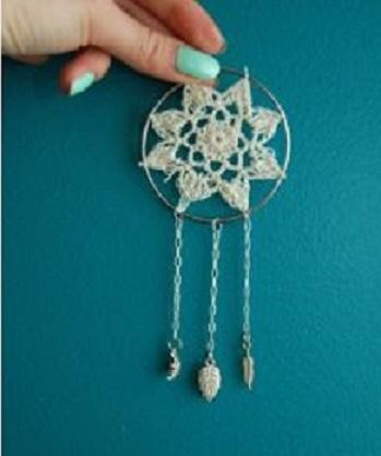 boda-detalles-regalos-recuerdos-souvenirs-crochet-otakulandia.es (31)