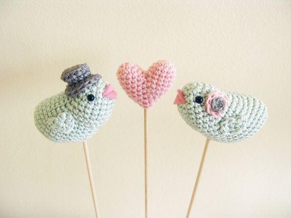 boda-detalles-regalos-recuerdos-souvenirs-crochet-otakulandia.es (33)