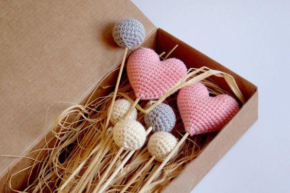 boda-detalles-regalos-recuerdos-souvenirs-crochet-otakulandia.es (34)