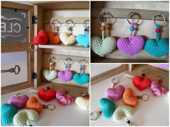 boda-detalles-regalos-recuerdos-souvenirs-crochet-otakulandia.es (35)