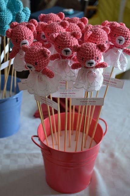 boda-detalles-regalos-recuerdos-souvenirs-crochet-otakulandia.es (36)