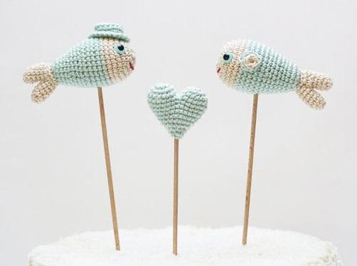boda-detalles-regalos-recuerdos-souvenirs-crochet-otakulandia.es (38)
