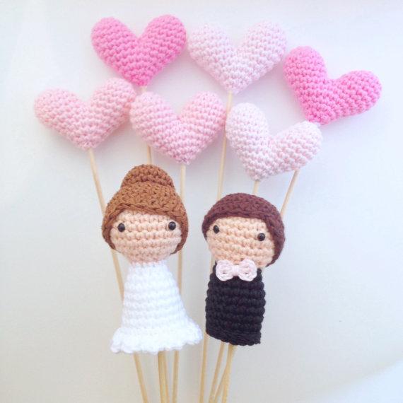 boda-detalles-regalos-recuerdos-souvenirs-crochet-otakulandia.es (39)
