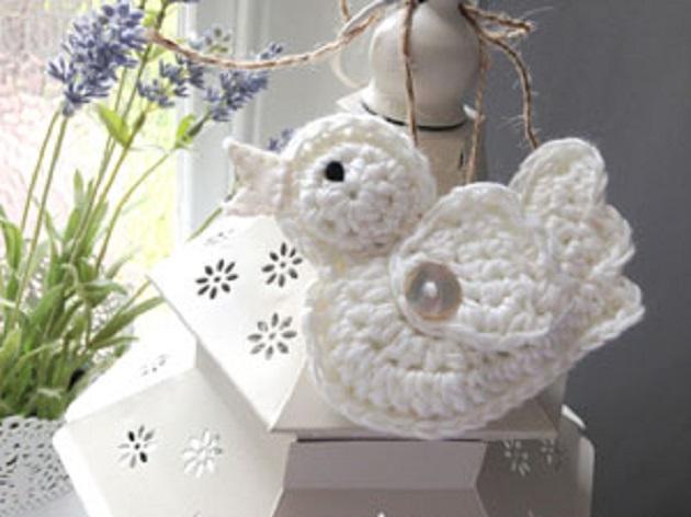 boda-detalles-regalos-recuerdos-souvenirs-crochet-otakulandia.es (4)