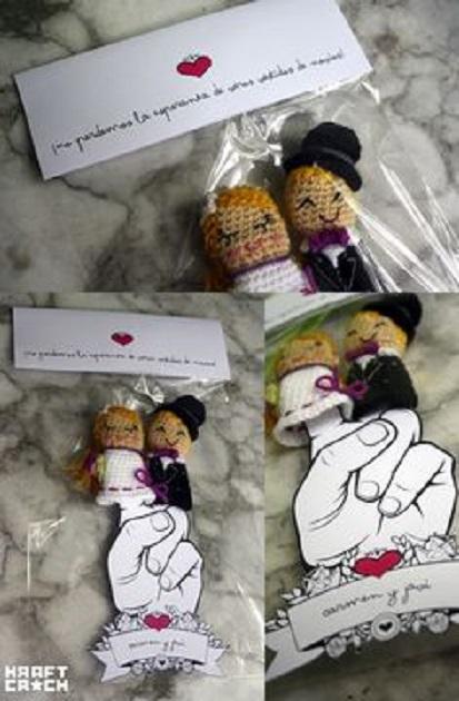boda-detalles-regalos-recuerdos-souvenirs-crochet-otakulandia.es (41)