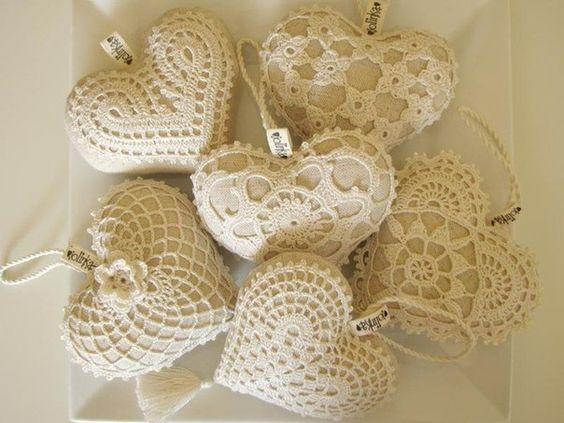 boda-detalles-regalos-recuerdos-souvenirs-crochet-otakulandia.es (42)
