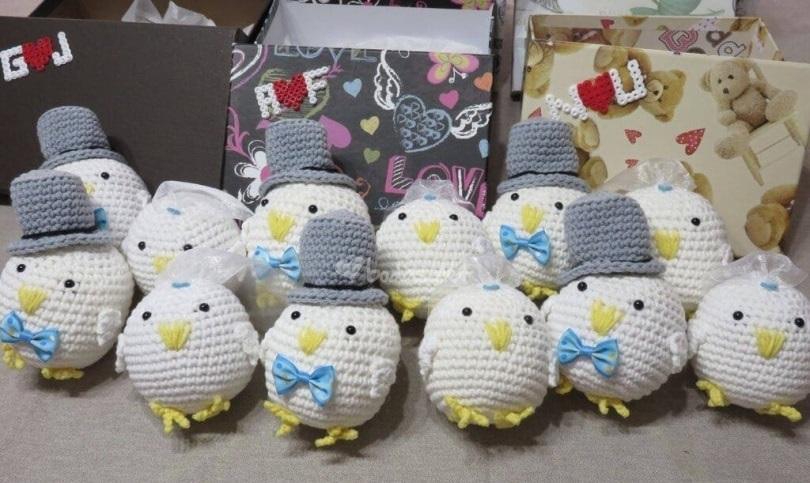 boda-detalles-regalos-recuerdos-souvenirs-crochet-otakulandia.es (43)