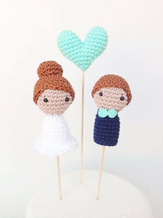 boda-detalles-regalos-recuerdos-souvenirs-crochet-otakulandia.es (46)