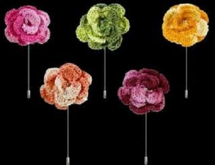 boda-detalles-regalos-recuerdos-souvenirs-crochet-otakulandia.es (47)