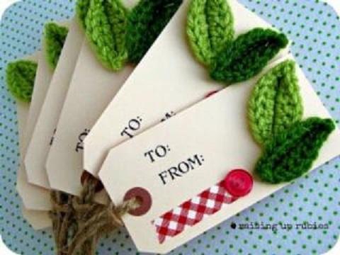boda-detalles-regalos-recuerdos-souvenirs-crochet-otakulandia.es (48)