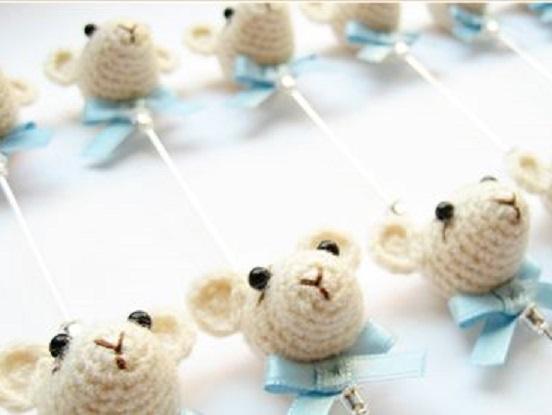boda-detalles-regalos-recuerdos-souvenirs-crochet-otakulandia.es (49)