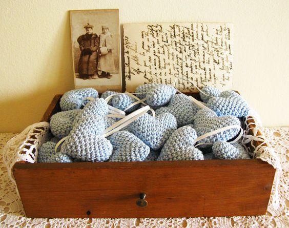boda-detalles-regalos-recuerdos-souvenirs-crochet-otakulandia.es (5)