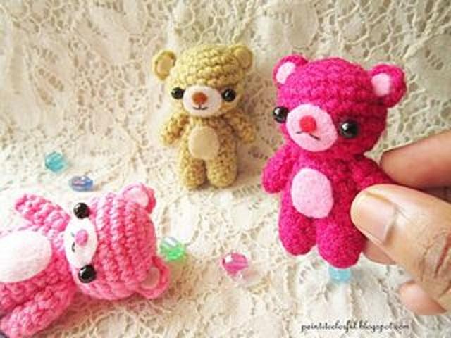 boda-detalles-regalos-recuerdos-souvenirs-crochet-otakulandia.es (50)