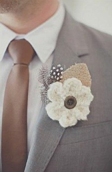 boda-detalles-regalos-recuerdos-souvenirs-crochet-otakulandia.es (7)