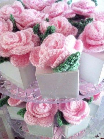 boda-detalles-regalos-recuerdos-souvenirs-crochet-otakulandia.es (8)