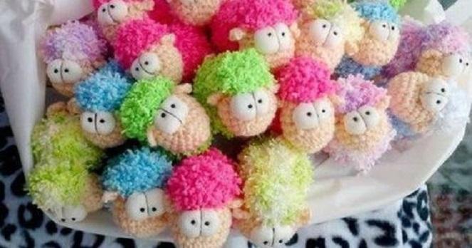 boda-detalles-regalos-recuerdos-souvenirs-crochet-otakulandia.es (9)