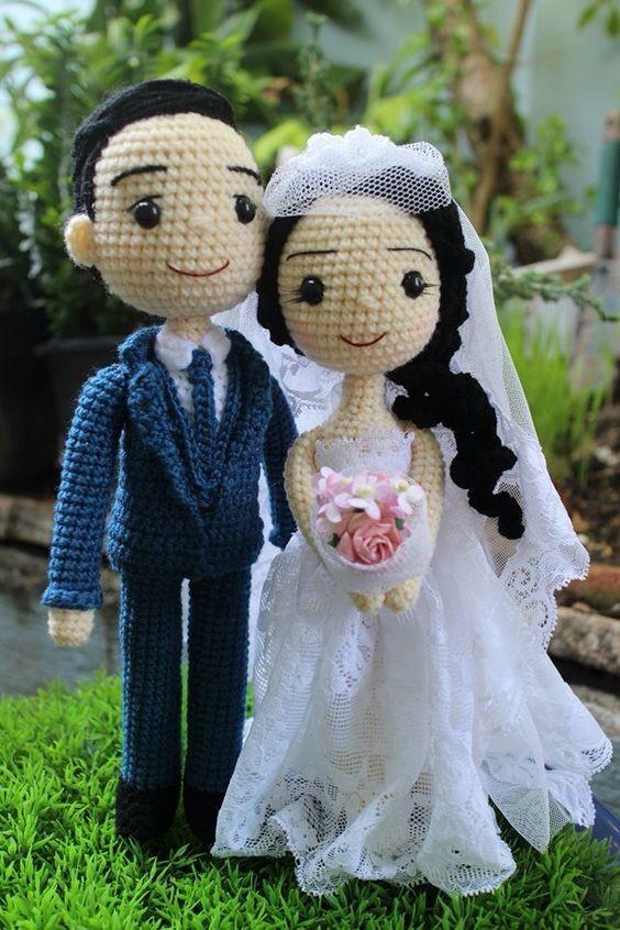 boda-novia-novios-crochet-otakulandia.es- (10)