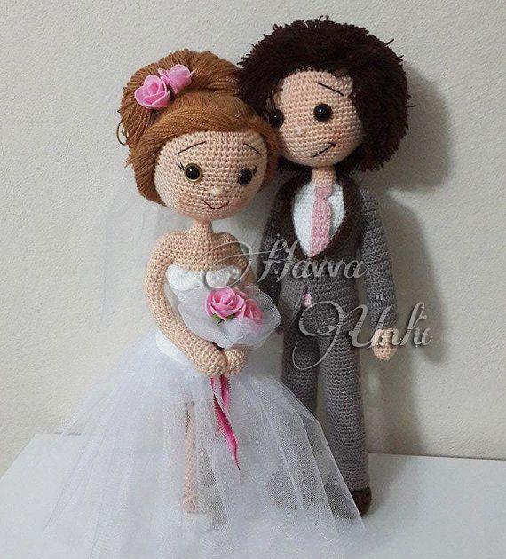 boda-novia-novios-crochet-otakulandia.es- (14)