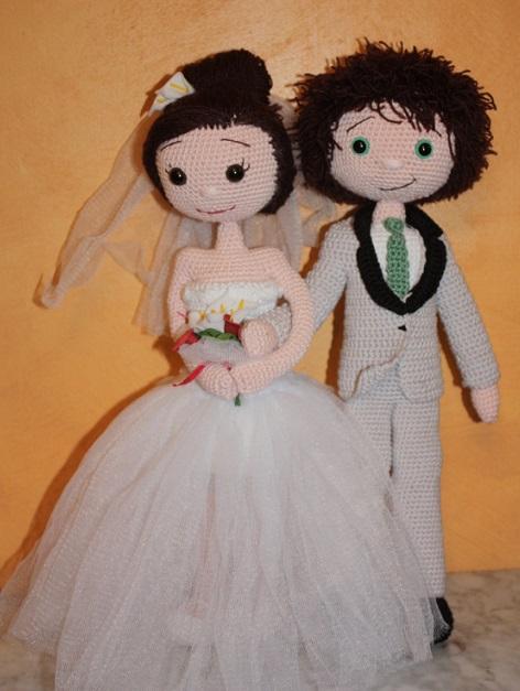 boda-novia-novios-crochet-otakulandia.es- (15)