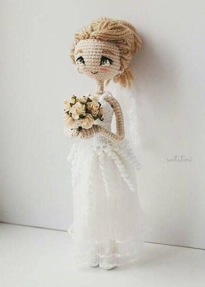 boda-novia-novios-crochet-otakulandia.es- (16)