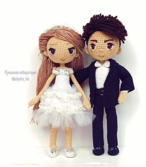 boda-novia-novios-crochet-otakulandia.es- (17)